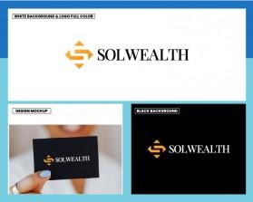 solwealth-01.jpg