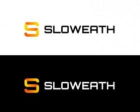 SLOWEATH.jpg