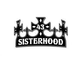 SISTERHOOD 43 2.jpg