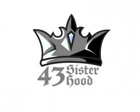 sisterhood(gray).jpg