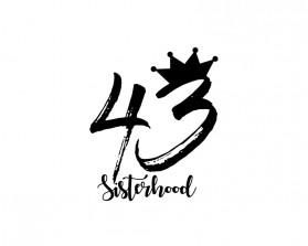 43-Sisterhood.jpg