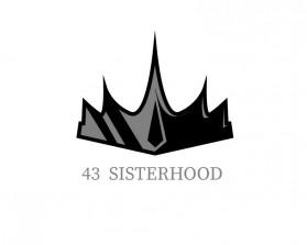 sisterhood3(gray).jpg