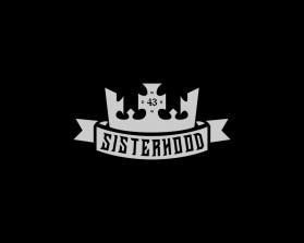 sisterhood B.jpg