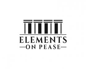 elementsblk.png