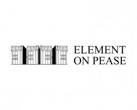 Elements on Pease 7.jpg