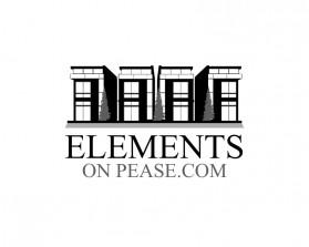 elementsonpease2.jpg