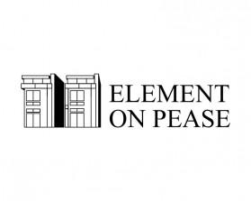 Elements on Pease.jpg