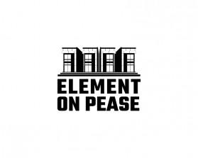 ELEMENT-ON-PEASE.jpg