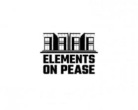 ELEMENT-ON-PEASE.jpg.jpg