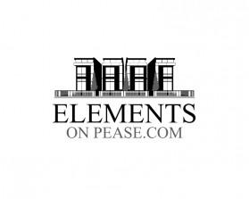 elementsonpease.jpg