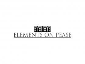 eleman.png