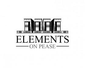 elementsonpease4.jpg