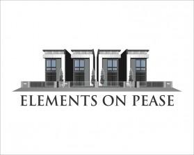 Elements on Pease-01.jpg