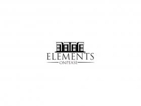elemen.png