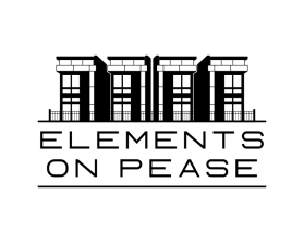 Elements on Pease 002.png