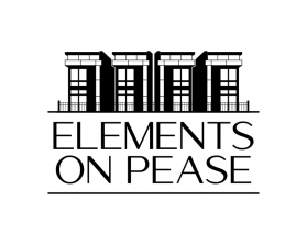 Elements on Pease.png