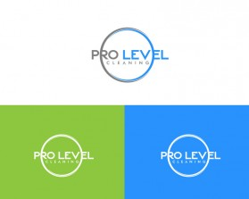 Pro-Level-Cleaning-8.jpg