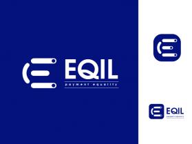 EQIL LOGO-01.png