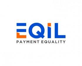 EQIL 6.jpg
