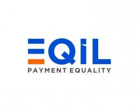 EQIL.jpg