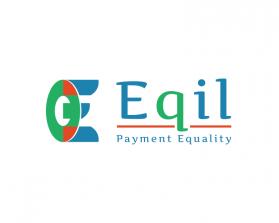 EQIL-01.png