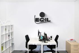 IT Company Office Wall Logo Mock-up.png