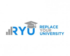 Replace Your University 7.jpg