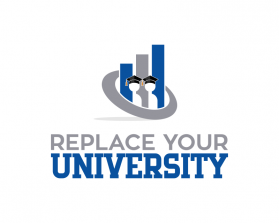 Replace Your University.png