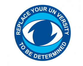 REPLACE-YOUR-UNIVERSITY-2.png