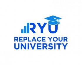 Replace Your University.jpg