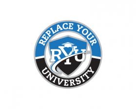 Replace Your University (newsizelogo_cj38).png