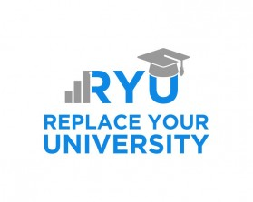 Replace Your University 4.jpg