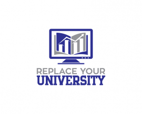 Replace Your University 005.png