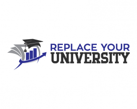 Replace Your University 003.png