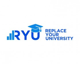 Replace Your University 6.jpg