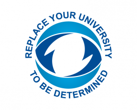REPLACE-YOUR-UNIVERSITY 1.png