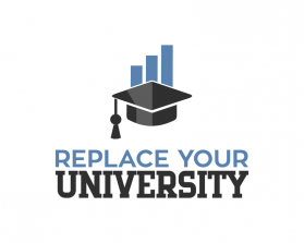 Replace Your University 002.png