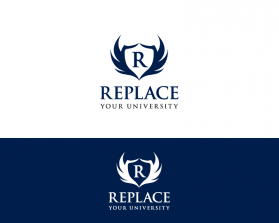 Replace Your University-01.png