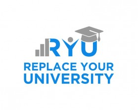 Replace Your University 9.jpg