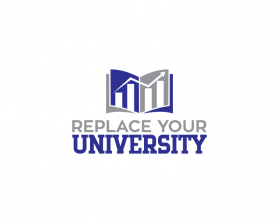 Replace Your University 004.png