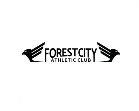 forestcity2.png