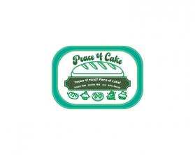 cake 2-01.png