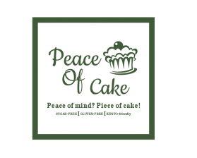 peace of cake.png