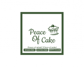 peace of cake 2.png