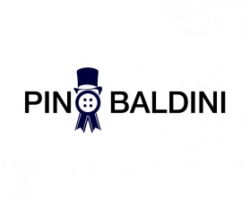 PINO-BALDINI-2.jpg
