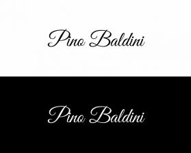 Baldani2.png