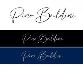 Pino Baldini-3.jpg