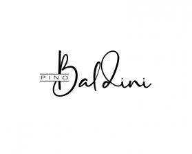 Pino Baldini (newsizelogo_Efzone).png