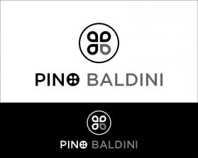Pino Baldini 2.png