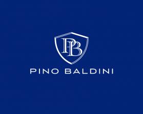 Pino Baldini (newsizelogo_cj38).png